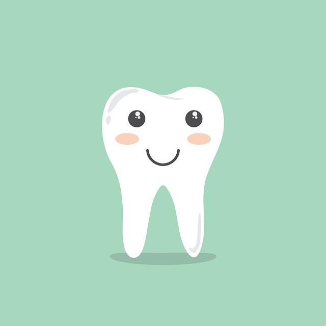 Ventajas de la implantología oral.