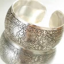 Las mejores piezas de joyería en plata