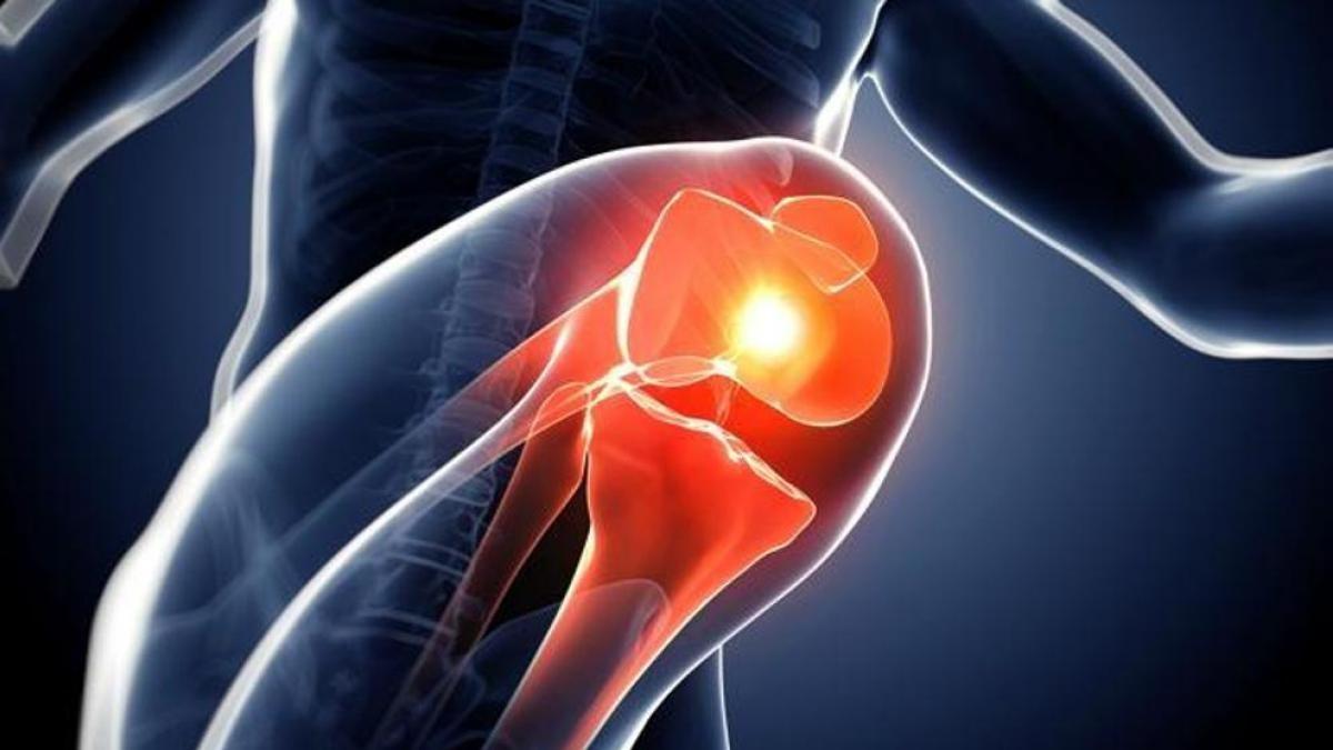 El Plural lo cuenta todo sobre la medicina regenerativa